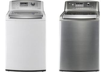 kenmore washing machine recall